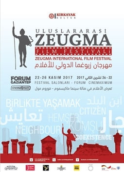 Zeugma - The Party