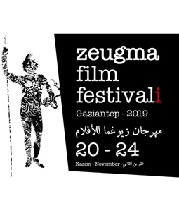 Zeugma 2019 - The Unknown Saint